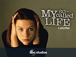 My So-Called Life - Staffel 1
