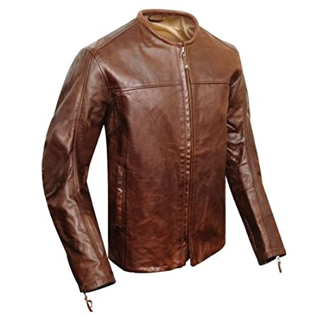 Roland Sands barfly'Tabac pour homme