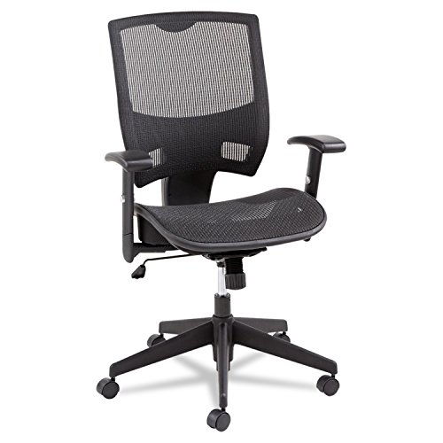 alera-epoch-series-all-mesh-multifunction-mid-back-chair-black-back-seat