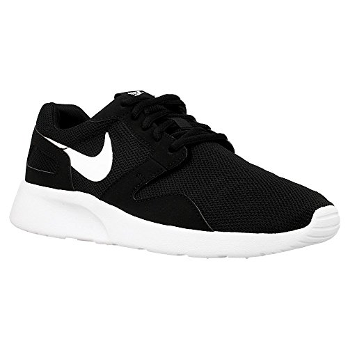 info for 74915 9bcdc nike kaishi run homme