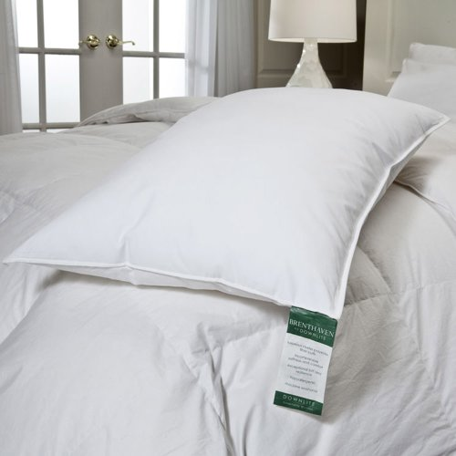 cluster-puff-polyester-bed-pillow-used-by-many-hotel-properties-pillow-size-standard