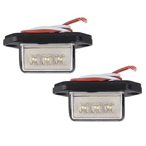 bioings-tm-nueva-practica-12-24-v-3-led-numero-de-matricula-luz-trasera-lampara-camion-remolque-cami