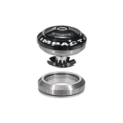 fsa-impact-pro-interne-1-1-203-cm-edelstahl-headset-schwarz-campagnolo-detangler-kompatibel-micro-ac