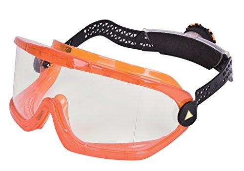 venitex-saba-occhiali-di-sicurezza-in-pvc-con-esclusivo-sistema-bv-e-sistema-di-ventilazione-indiret