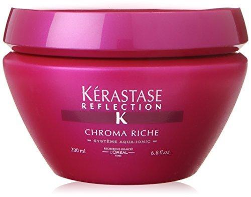 Kerastase Mascara Chroma Riche 200 ml thumbnail