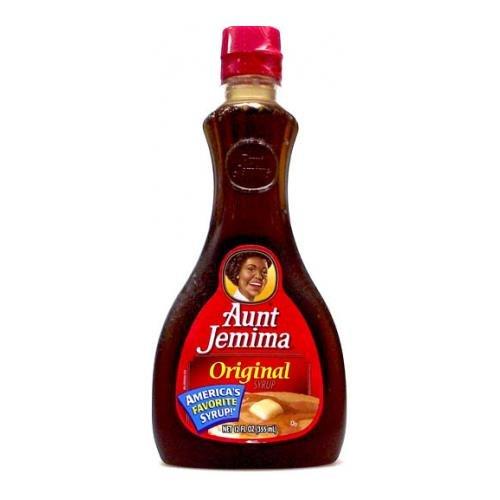 aunt-jemima-original-syrup-12-oz-355ml