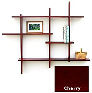 Home Kitchen Home Decor Home Decor Accents Floating Shelves