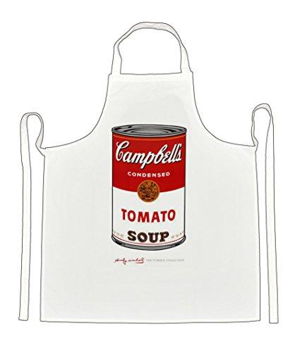 campbells-soup-apron-petite