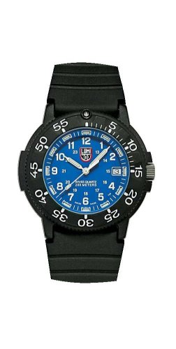 Original Navy Seal Dive Watch A.3003