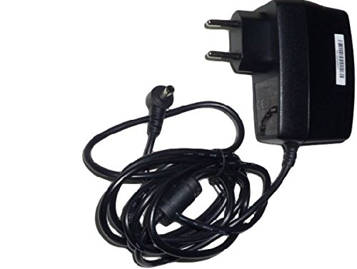 casio-ad-e95100lg-adaptateur-noir