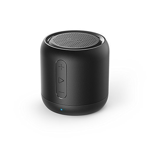 anker-soundcore-mini-super-portable-bluetooth-speaker-with-15-hour-playtime-66-foot-bluetooth-range-