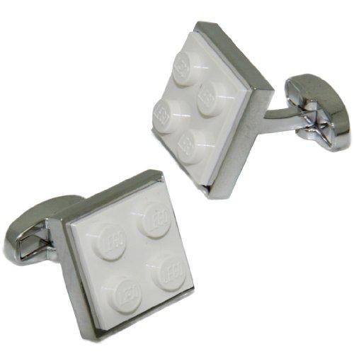 white-legor-brick-cufflinks-cuffs-co