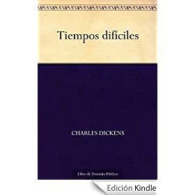 Tiempos difciles