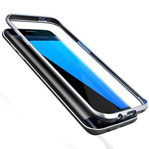 ouneed-samsung-galaxy-s7-edge-case-aluminum-metal-bumper-thin-case-cover-for-samsung-galaxy-s7-edge-