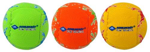 schildkrot-funsports-mini-3-ball-im-meshbag-rot-1-970181