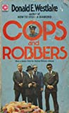 Cops and Robbers (0340178396) by Westlake, Donald E