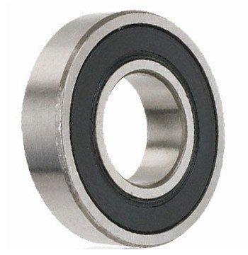 6201-2rsh-c3-sealed-skf-ball-bearing