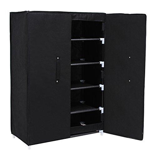 armoire-etageres-a-chaussures-6-couches-avec-porte-61-x-28-x-89-cm-rxa16h
