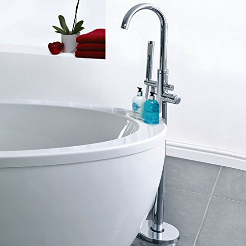 robinet pour baignoire ilot pas cher good mitigeur. Black Bedroom Furniture Sets. Home Design Ideas