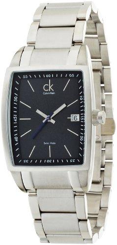 Calvin Klein Gents Watch K3041161