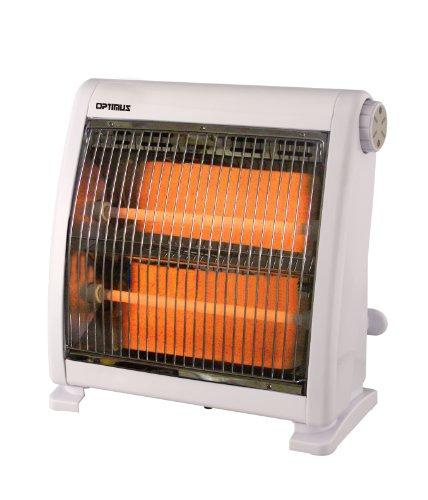 Econo-Heat 0603 E-Heater, White Check Price Bionaire Office Heater