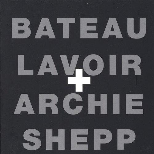 bateau-lavoir-archie-shepp