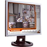 19 Zoll 48.3cm PC-Monitor