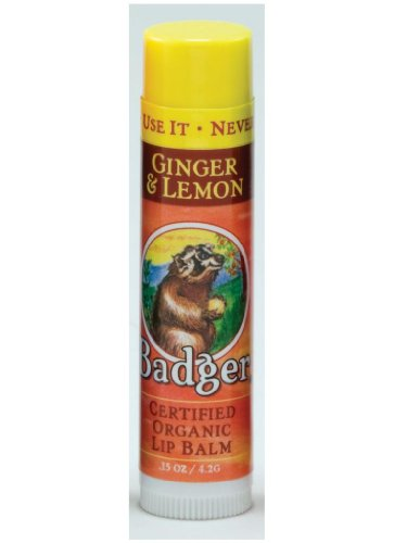 badger-ginger-lemon-classic-lip-balm-usda-organic-with-beeswax-aloe-42g