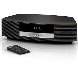 bose wave radio iii electronics. Black Bedroom Furniture Sets. Home Design Ideas