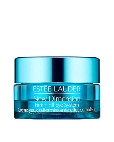 Estee Lauder Tratamiento para Contorno de Ojos New Dimension 10 ml