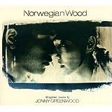 Norwegian Wood OST