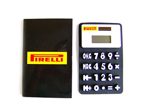pirelli-stationery-silicone-rubber-calculator-flexible-easy-read-numbers