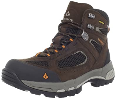 Vasque Mens Breeze 2.0 GTX Hiking Boot by Vasque