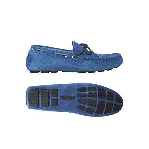 Sabelt 601M-ROADSTER-HIMALAYA BLUE AVIO
