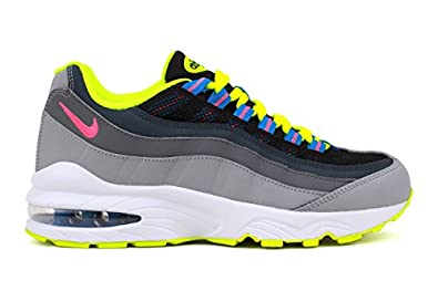 sale retailer b0c63 01844 nike air max 95 junior