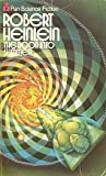 Door Into Summer (Pan Science Fiction) (0330025163) by Robert Heinlein