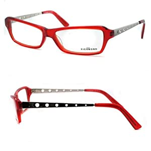 JOHN RICHMOND EYEGLASSES - EYEGLASSES