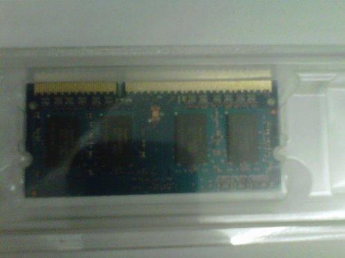 hynix-1gb-ram-memory-ddr3