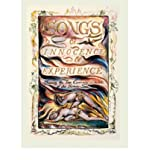 Image of [(Songs of Innocence and of Experience )] [Author: William Blake] [Mar-2007]