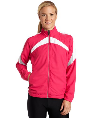 Saucony Women's Ethereal Jacket