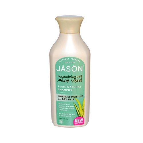 jason-natural-products-pure-natural-shampoo-aloe-vera-for-dry-hair-16-fl-oz