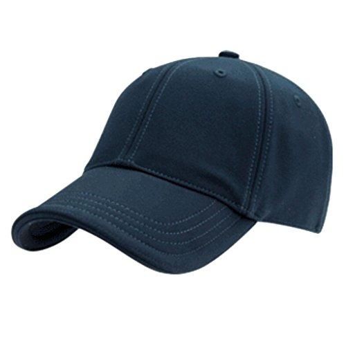 women-s-cappelli-cotone-cappello-di-baseball-esterno-di-inverno-per-il-tempo-libero-dark-green