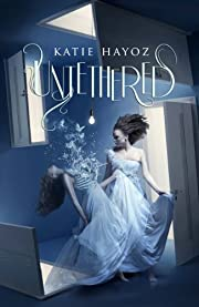 Untethered (YA paranormal)