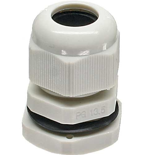 inline-kabeldurchfuhrung-nylon-ip68-4-8mm-grau-10stk