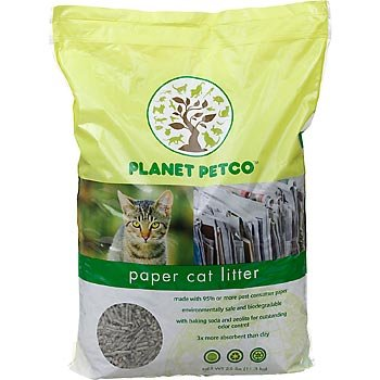 Cat litter online bangalore