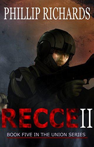 recce-ii-the-union-series-book-5