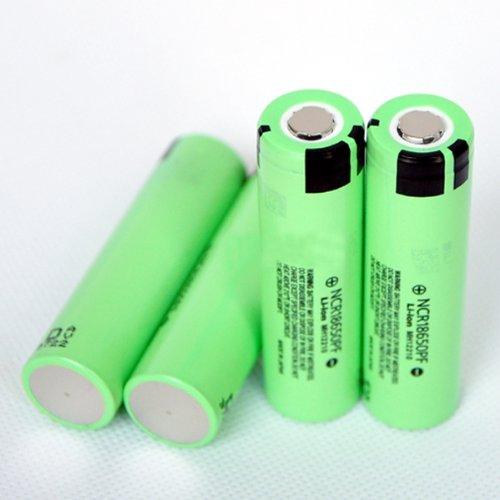 bateria-1pcs-ncr-18650pf-37v-2900mah-de-litio-recargable-