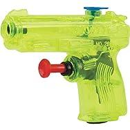 Water Sports 81006 Classic Water Gun-CSG X0 SM WATER GUN