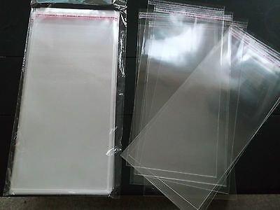 100-sacs-en-plastique-transparent-autocollant-patte-autocollante-et-235-cm-x-12-cm-pour-bijoux-affic