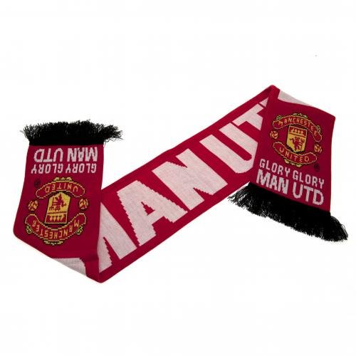 manchester-united-fc-scarf-gg